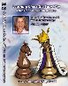 Learning Chess  Susan Polgar Chess For Absolute Beginners
