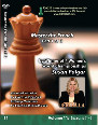 Susan Polgar Mastering the French 3 dvd series Volume 11