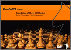 Foxy Volume 67: Better Chess Now! Endings The Essentials  Chess DVD