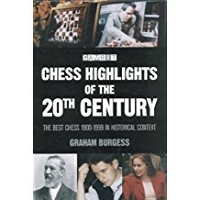 Chess Highlights of the 20th Century