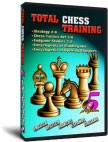 Total Chess Training
