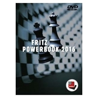 Fritz Power Book 2016