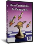 Combinations for Club players (Software CD)