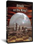 Attack on the King I (Software CD)