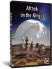 Attack on the King II (Software CD)