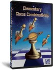 Elementary Combinations (Software CD)