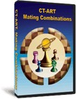 CT-ART. Mating Combinations (Software CD)