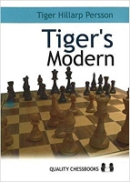 Tiger's Modern - Winning Openings Chess Book