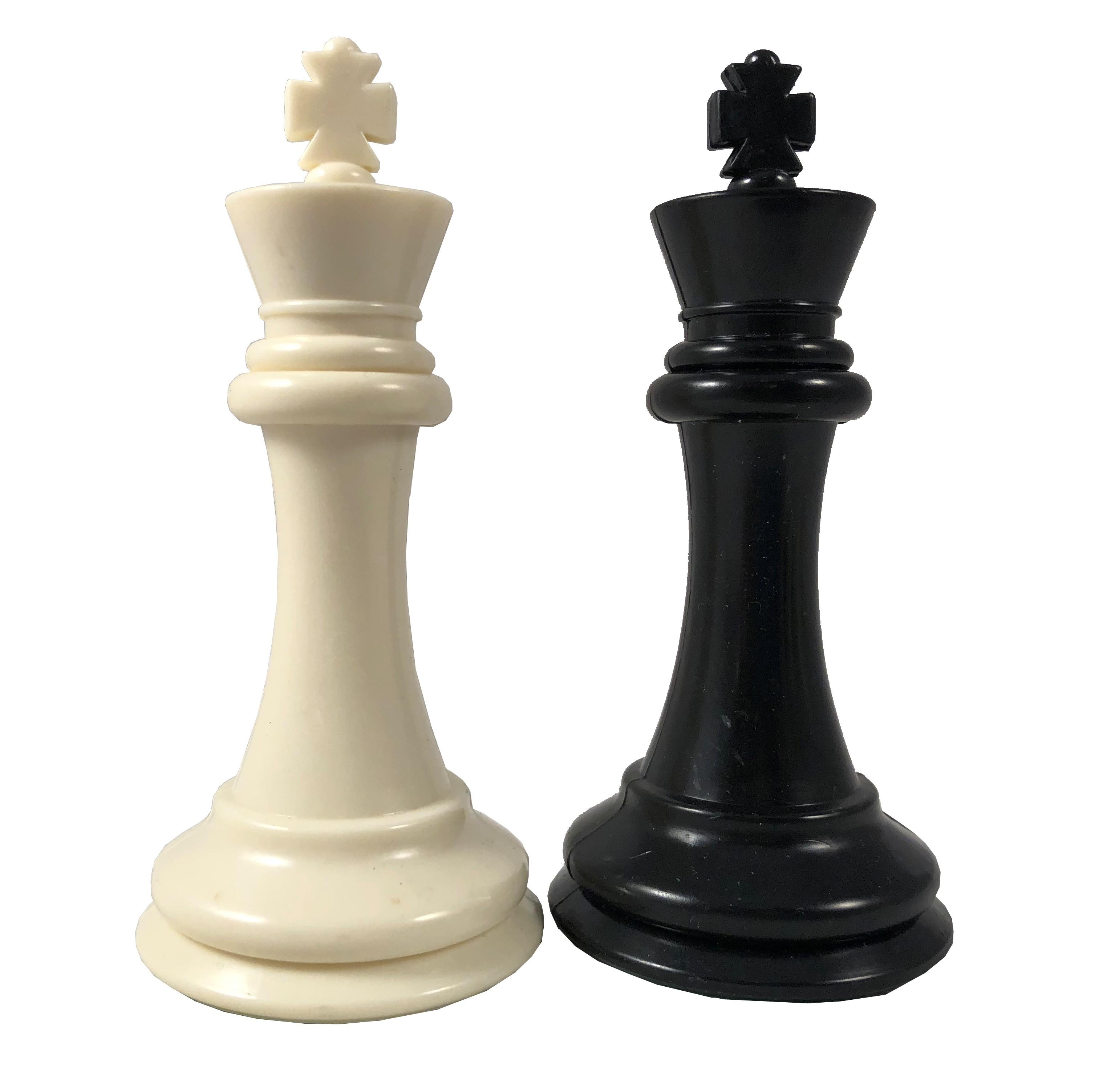 Chess$