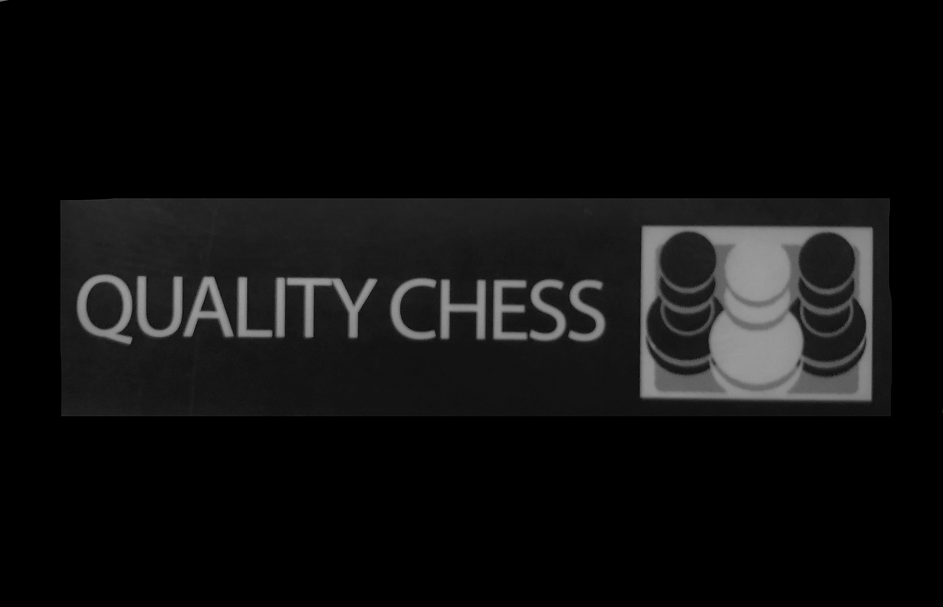 Quality Chess