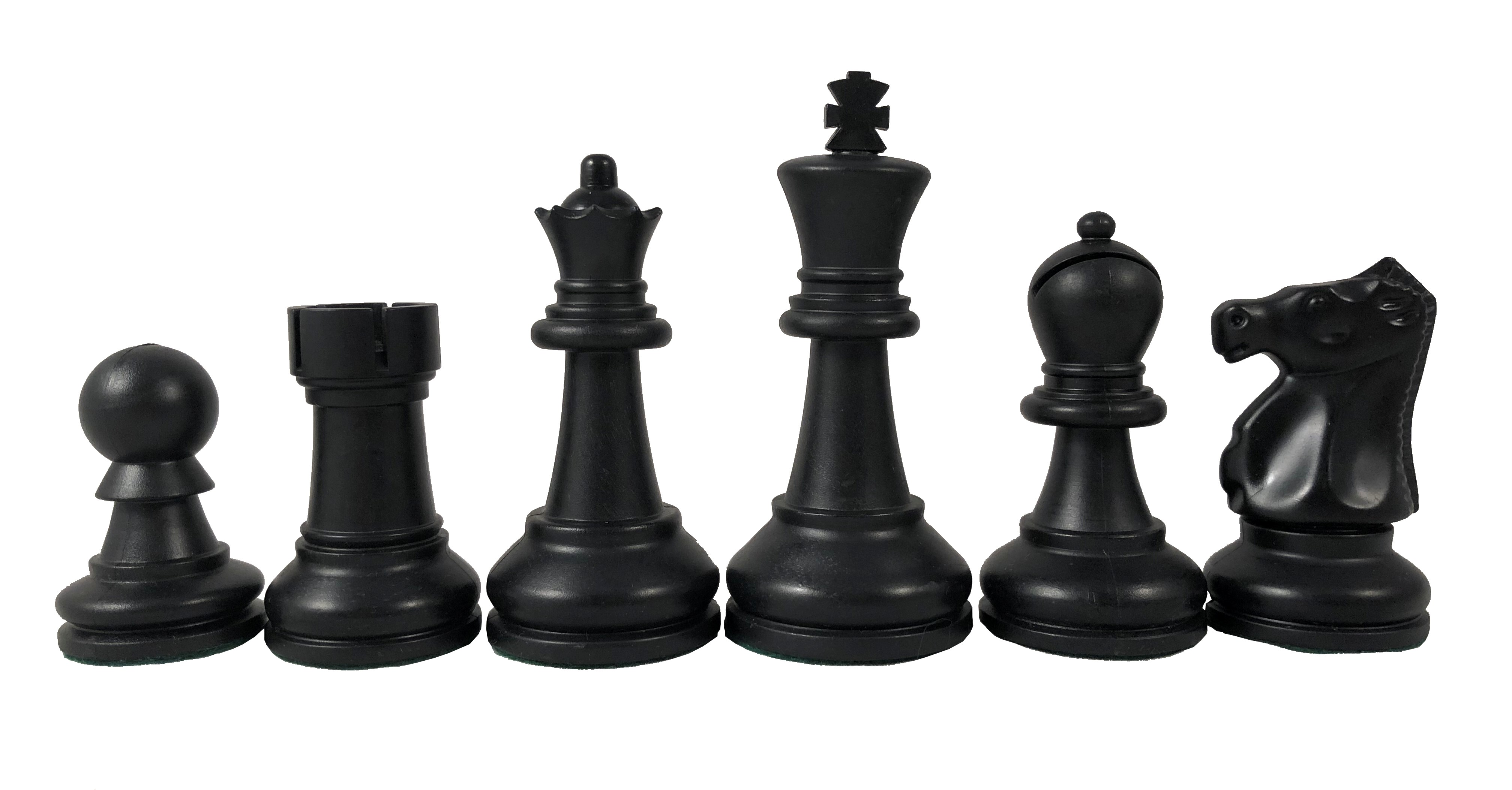 play ultimate chess