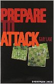 Prepare to Attack  - An essential guide to Attacking Chess