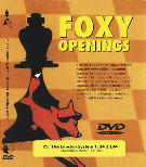 Foxy  Chess 75: The London System