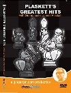 Plaskett's Greatest Hits with GM James Plaskett - Chess Attacks