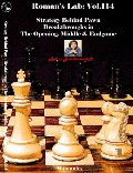 Pawn Breakthrough: Chess Opening/Middle/Endgame - RL DVD 114