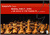 Foxy Chess 58: Combat Chess #1: Ten Lethal Weapons  Chess DVD