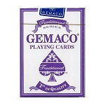 Gemaco Poker Playing Cards