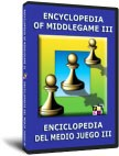 Encyclopedia of Middlegame, Vol. 3