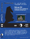 Roman's Download 53: Improve Your Ability to Calculate Variations