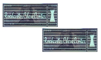 Electronic Gift Certificate - $40.00
