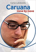 Caruana move by move