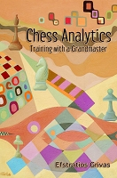 Chess Analytics: Training with a Grandmaster