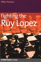 Fighting the Ruy Lopez
