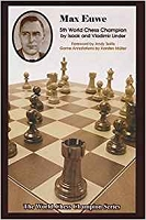 Max Euwe: Fifth World Chess Champion