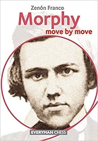 Morphy move by move