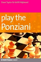 Play the Ponziani