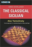 The Classical Sicilian
