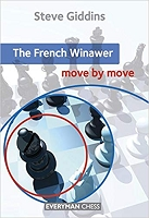 The French Winawer move by move