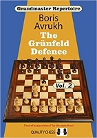 The Grunfeld Defence, Vol. 2