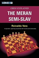 Chess Explained: The Meran Semi-Slav