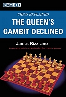 Chess Explained: The Queen's Gambit Declined