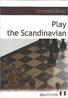 Play the Scandinavian