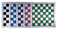 USA Made Floppy Chess Board