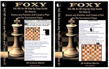 Vol.185 & 186 How to Access Any Position & Create a Plan