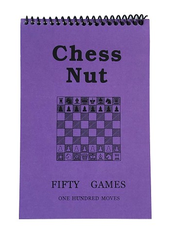 Chess Nut
