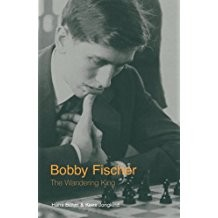 Bobby Fischer: The Wandering King