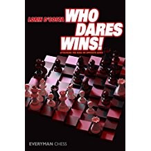 Who Dares Wins: Attacking The King On Opposite Sides